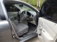 BU - Jual Cepat - Datsun Go+ Panca (T-Option) 2016 . Mulus Bandung (EWEWR.JPG)