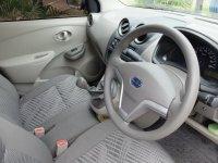 BU - Jual Cepat - Datsun Go+ Panca (T-Option) 2016 . Mulus Bandung (FF.JPG)