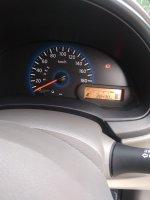 Datsun: Jual Datsum Go panca (IMG_20200208_161401.jpg)