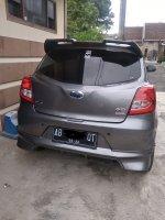 Datsun: Jual Datsum Go panca (IMG_20200208_165137.jpg)