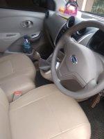 Datsun: Jual Datsum Go panca (IMG_20200208_161414.jpg)