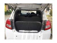 Datsun Go+ Panca T Option 2014 (gallery_used-car-mobil123-datsun-go-t-option-hatchback-indonesia_7019466_ZDjuJp4aZ5fx4zkdEUG1wf.jpg)