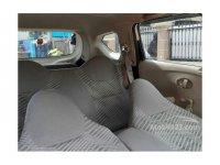 Datsun Go+ Panca T Option 2014 (gallery_used-car-mobil123-datsun-go-t-option-hatchback-indonesia_7019466_pSHWRFtLk6v5XRCsFSntSE.jpg)