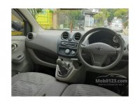 Datsun Go+ Panca T Option 2014 (gallery_used-car-mobil123-datsun-go-t-option-hatchback-indonesia_7019466_hMV1hxmpJJAaFnxl87IUts.jpg)