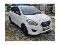Datsun Go+ Panca T Option 2014 (gallery_used-car-mobil123-datsun-go-t-option-hatchback-indonesia_7019466_R03vj1insbPPzt7TE6KlMc.jpg)