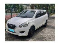Datsun Go+ Panca T Option 2014 (gallery_used-car-mobil123-datsun-go-t-option-hatchback-indonesia_7019466_QXLCtQKA2M2tx6rwaelfh0.jpg)
