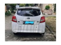 Datsun Go+ Panca T Option 2014 (gallery_used-car-mobil123-datsun-go-t-option-hatchback-indonesia_7019466_VY6g0M5YqYXywd66cMti57.jpg)