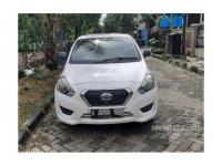 Datsun Go+ Panca T Option 2014 (gallery_used-car-mobil123-datsun-go-t-option-hatchback-indonesia_7019466_sfooOzJTVRU2dwuK3hXTHw.jpg)