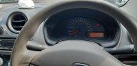 Datsun Go+ Panca T-Option 2015 Plat D KBB (Datsun KM.jpg)