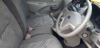 Datsun Go+ Panca T-Option 2015 Plat D KBB (Datsun Kemudi.jpg)