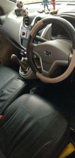 Datsun Go Panca T Option (image_2020-03-10_10-33-24.jpg)