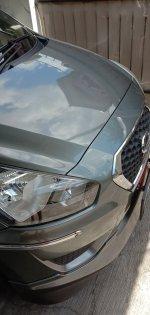 Datsun Go Panca T Option (image_2020-03-10_10-30-40.jpg)