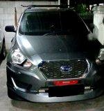 Datsun Go Panca T Option (IMG_20200403_081118.JPG)