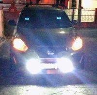 Datsun Go Panca T Option (IMG_20200403_081254.JPG)