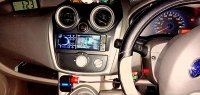 Datsun Go Panca T Option (IMG_20200403_081430.JPG)