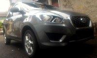 Datsun Go+Panca 2014 (Datsun-Go-1.jpg)