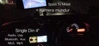 Datsun Go Panca T Option (IMG_20200505_014422~4.jpg)