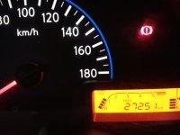Jual Cepat Datsun Go+ 3 Baris Tahun 2016 Electric Miror Milik Pribadi (IMG_20200818_072001_242.jpg)