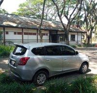 Jual Cepat Datsun Go+ 3 Baris Tahun 2016 Electric Miror Milik Pribadi (PhotoEditorPro_1598423952030.jpg)