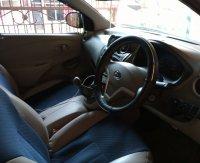 Jual Cepat Datsun Go+ 3 Baris Tahun 2016 Electric Miror Milik Pribadi (IMG_20200814_110248_468_1597676639466.jpg)
