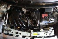 Jual Cepat Datsun Go+ 3 Baris Tahun 2016 Electric Miror Milik Pribadi (IMG_20200820_072439_253_1597898460448.jpg)
