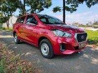 Datsun GO+ Panca M/T 2019 Red (IMG-20200828-WA0018.jpg)
