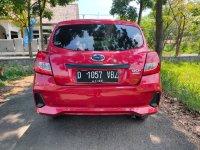 Datsun GO+ Panca M/T 2019 Red (IMG-20200828-WA0023.jpg)