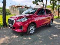 Datsun GO+ Panca M/T 2019 Red (IMG-20200828-WA0025.jpg)