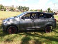 Datsun Go+ T 2015 Manual Siyap Gass (55c43da4-60e7-446b-97b3-34a931a9be7a.jpeg)
