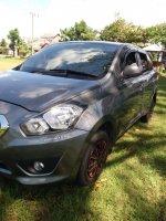 Datsun Go+ T 2015 Manual Siyap Gass (573fe718-4ed2-4239-b1e6-93a214626910.jpeg)