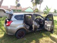 Datsun Go+ T 2015 Manual Siyap Gass (915a5595-69ed-488d-9d9a-ffb127cf384f.jpeg)