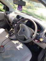 Datsun Go+ T 2015 Manual Siyap Gass (8868d9d6-e7df-44a0-864b-47f624d9732b.jpeg)