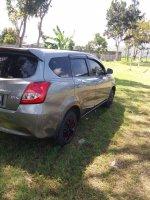 Datsun Go+ T 2015 Manual Siyap Gass (78934c9a-d279-4ccf-a8c6-f36a52f8e6fb.jpeg)