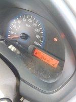 Datsun Go+ T 2015 Manual Siyap Gass (c9ce30b7-2191-4d4a-b6e5-3a45873df3da.jpeg)