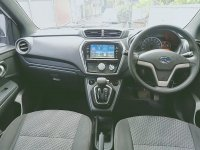 Datsun Cross 1.2 CVT Matik th 2018 asli DK warna Favorite Putih (2.jpg)