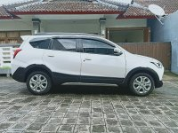 Datsun Cross 1.2 CVT Matik th 2018 asli DK warna Favorite Putih (10.jpg)