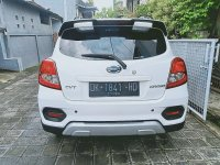 Datsun Cross 1.2 CVT Matik th 2018 asli DK warna Favorite Putih (17.jpg)