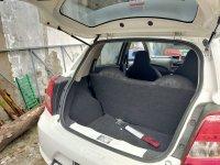 GO: Datsun istimwa thn 2018 masih gress (C.jpg)