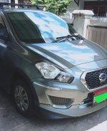 Jual Datsun Go T Option Siap Mudik (IMG_20201113_190730.JPG)