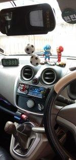 Jual Datsun Go T Option Siap Mudik (IMG_20201113_190914.JPG)