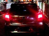 Jual Datsun Go T Option Siap Mudik (IMG_20200403_081357_50.JPG)