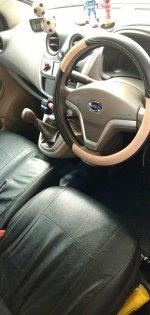 Jual Datsun Go T Option Siap Mudik (IMG_20201113_190852.JPG)