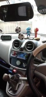 Jual Datsun Go T Option Siap Mudik (image_2020-03-10_10-32-20_50.jpg)