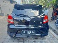 Datsun Go T Active M/T 2018 asli Bali Airbag (11.jpg)