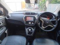 Datsun Go T Active M/T 2018 asli Bali Airbag (2.jpg)
