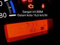 Datsun Go T Active M/T 2018 asli Bali Airbag (3b.jpg)