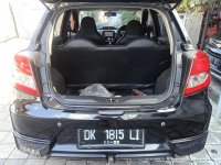 Datsun Go T Active M/T 2018 asli Bali Airbag (5.jpg)