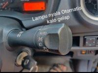 Datsun Cross 1.2CVT A/T pmk 2019 asli Bali (6i.jpg)