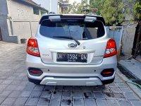 Datsun Cross 1.2CVT A/T pmk 2019 asli Bali (10.jpg)