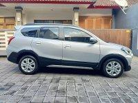 Datsun Cross 1.2CVT A/T pmk 2019 asli Bali (11.jpg)